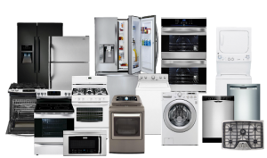 Know How to Pick an Oven- A Look at Home Appliance