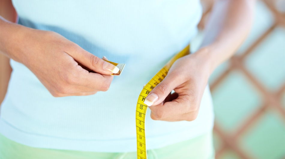 Effective Diets To Lose Belly Fat For Women