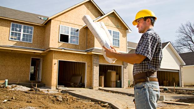 San Luis Obispo general contractors